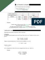 Gerundios.pdf