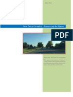 hcca-new-town-committee-report-preserving-the-vision-7-30-14
