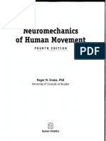 71.-Roger Enoka, Neuromechanics of Human Movement.pdf