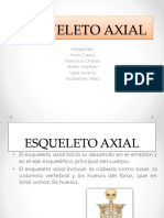 ESQUELETO AXIAL.pdf