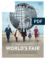 worlds fair copy