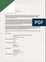 educ 330 fitness testing files