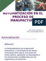 Automatizacion_en_el_Proceso_de_Manufactura.pptx