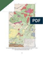 Microsoft Word - Tesis de Grado _geología_ Armando Vega Mapa Geologico