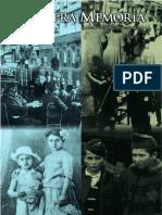 EDITH  STEIN CARTA nuestra_memoria.pdf