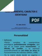 1. Estilos de Personalidad  UNAB (Unidad I).pdf