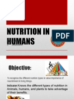6th SCIENCE Nutrition (1)