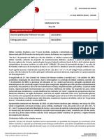 Enunciado6525.pdf