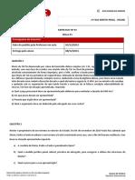 Enunciado6335.pdf