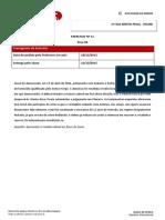 Enunciado6610.pdf