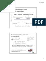 EL MITO.pdf