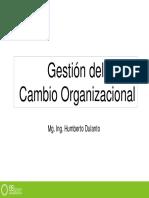 Gestion Del Cambio-HDA-ALUMNOS_Edi [Modo de Compatibilidad]