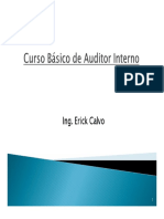 CURSOBASICOAUDITORIACAL.pdf