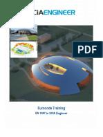 37. [Eng] Eurocode Training - 1997 11