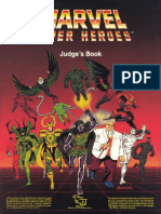 TSR6871 Advanced Judges Book Reduced
