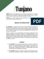Manual de Redacción.docx