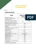 nueva lista de pasapalos de dulces tentaciones 2014.docx