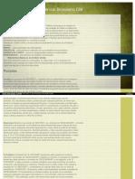http---exercito-brasileiro-cm_blogspot_com_br-p-odu-ordem-unida_html-showComment=1456338777684&m=1