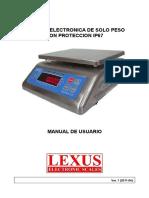 superss.pdf