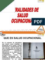generalidadesdesaludocupacional-100708084424-phpapp02.ppt