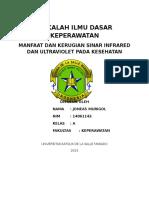 MAKALAH ILMU DASAR KEPERAWATAN1.docx