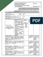 GFPI-F019-Guía5 Estructura Organizacional.pdf
