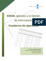 Excel Cuaderno de Ejercicios.desbloqueado
