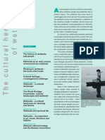 Cultural Heritage.pdf