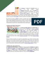 CARRERA DE CORTA.docx