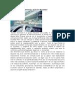 Acumulación de intereses y limitación de campo.docx