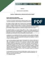 m3-Gobernanza Rectoria Salud