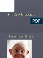 01.- Shock