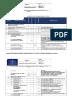 r4 Requisitos Del Sistema de Gestion de Sso