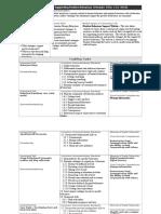 1 cts module plan  template   1