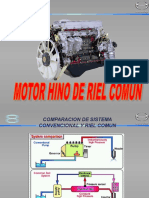 6.Common Rail ECOVIAL