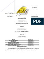 69409226-Projek-Entrepreneurship.docx