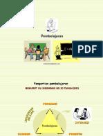 4.-Pengertian-Pembelajaran