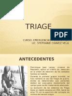 diapositivastriage-130828191638-phpapp02