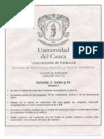 examen-2011