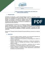 robotica_convocatoria.pdf