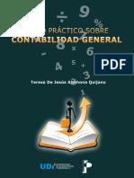 Manual de Contabilidad General.pdf