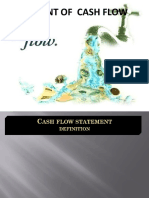 6 - Cash Flow Statement.pdf