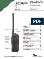 TK-2302-2302V_B51-8838-00.pdf