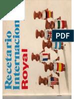 53661962-Recetario-Royal-Inernacional.pdf