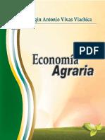 Economia-Agraria