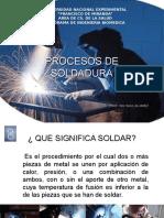 soldaduraarcoelectricoyautogena-131113144934-phpapp02