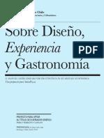 aq-serrano_p.pdf