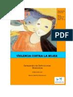 Compendio_definiciones_Sindromes-1.pdf
