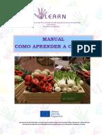 Libro de Cocina Para Discapacitados (1)