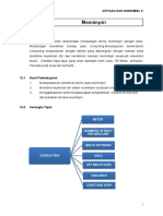 Topik 10 MZU3119 PPG.docx